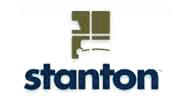 Stanton Furniture Logo