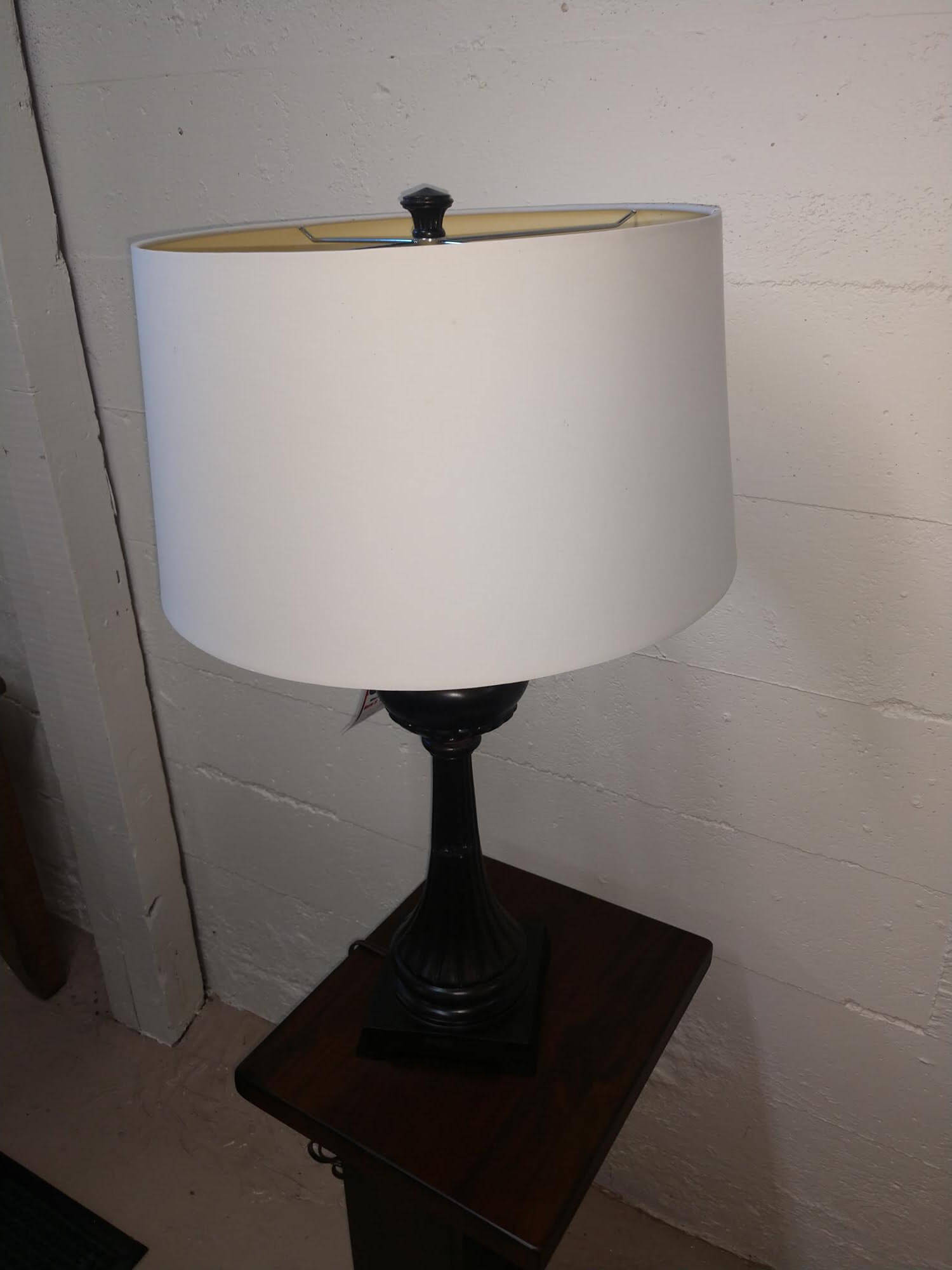 Lamps From $8