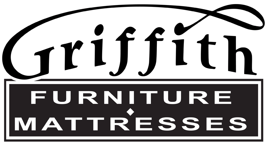 Griffith Furniture Logo